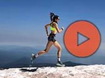 The Most Extreme Running Challenge: the FKT