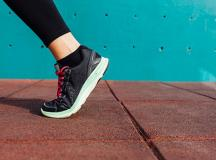 Foot Strengthening Exercises for Runners