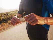 The Do's and Don'ts of Fueling During Your Runs