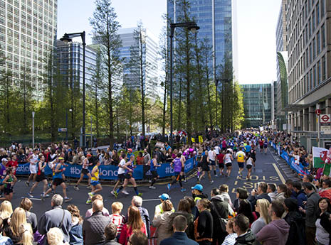 London+marathon front