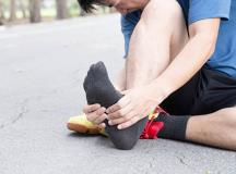 How to Treat and Prevent Plantar Fasciitis for Runners