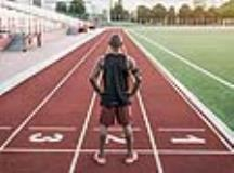 No Races in the Immediate Future? Here's How to Gage Your Fitness