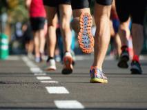 9 Marathon Strategies for Success