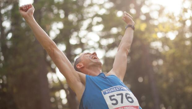 13 Tips to Run a Strong First Marathon
