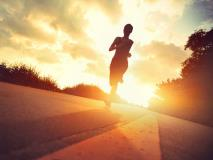 Is It Better to Run in the Morning or the Evening?
