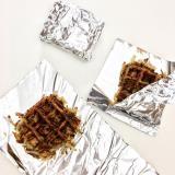Perfect Potato Snacks to Fuel Your Run