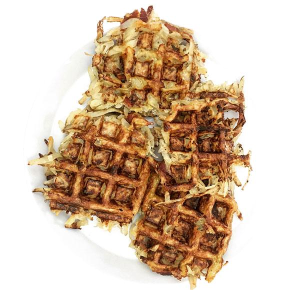waffles-finished