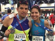 7 Reasons to Run Your Hometown Marathon