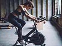 How to Incorporate Indoor Cycling into Your Running Routine