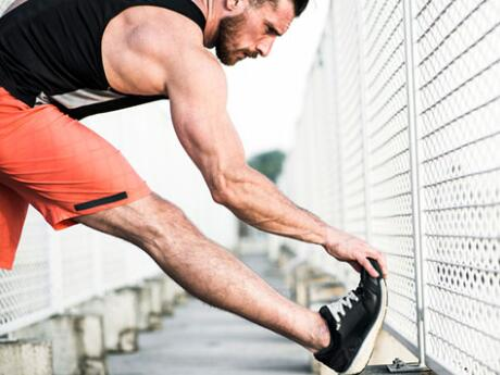 7 Secrets to Prevent Running Injuries