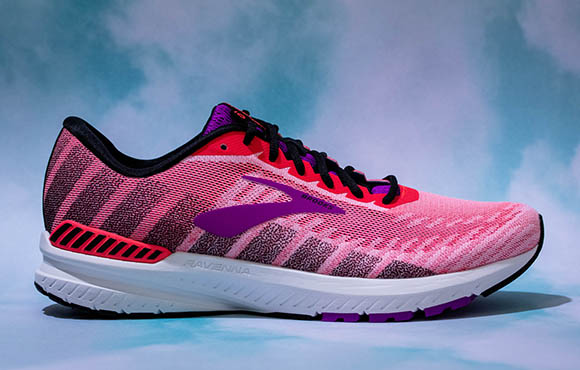 526f69c676b The ACTIVE Spring 2019 Running Shoe Guide