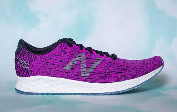 9efad68669b The ACTIVE Spring 2019 Running Shoe Guide | ACTIVE