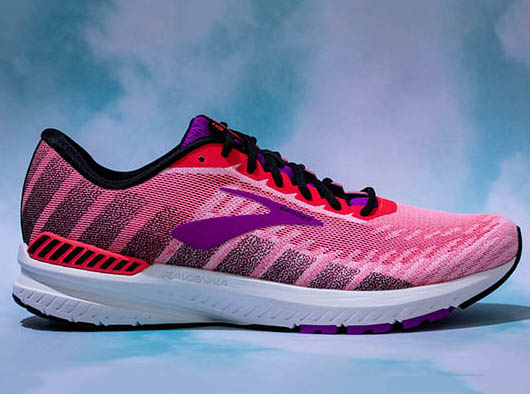 Shoe-front