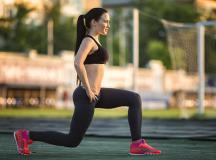 3 Exercises to Strengthen Your Glutes