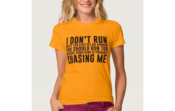 I Don't Run-11