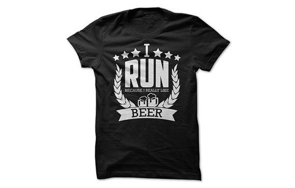 I Like Beer-13