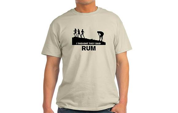 Rum-19