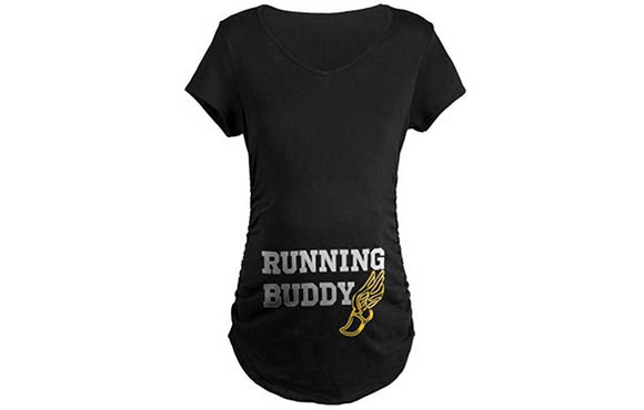 Running Buddy-22