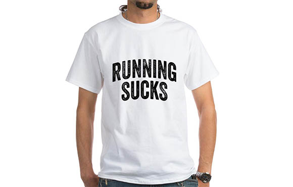 Running Sucks-16