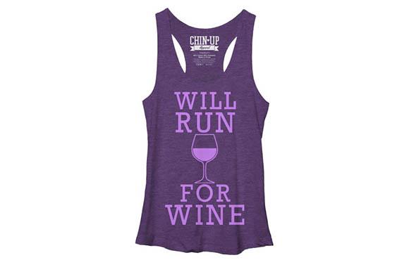 Will Run for Wine update-14