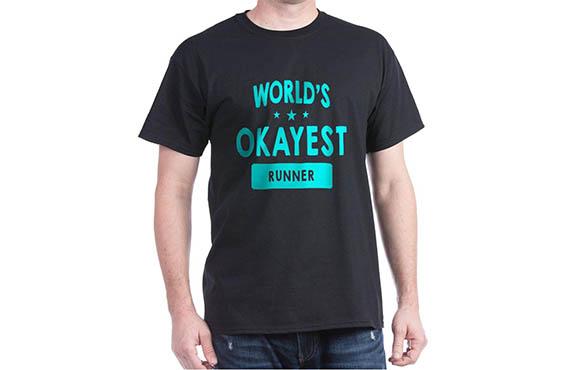 World's Okayest Runner-21