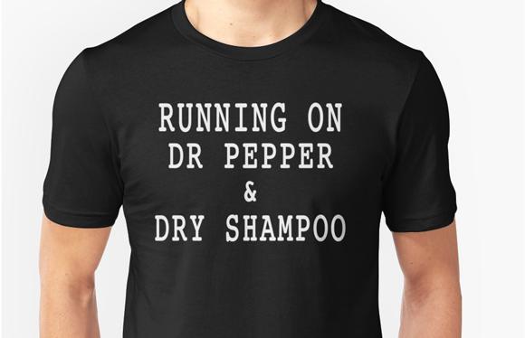 drpepper shir-2