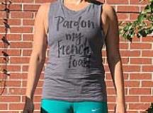 The Funniest Running T-Shirts