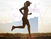 Tapering for Your Marathon to Guarantee Success