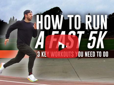 Faster+5k front