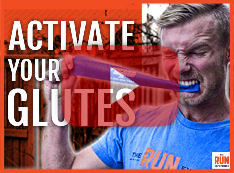 Activate+your+glutes-front