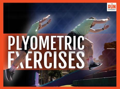 Plyometrics-front
