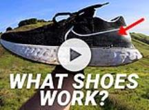 Stability vs Cushioning vs Minimalist Shoes: What Works & Why