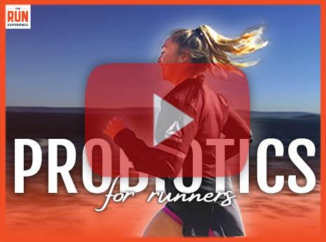 Probiotics-front