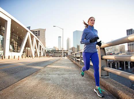 Atlanta+runner front