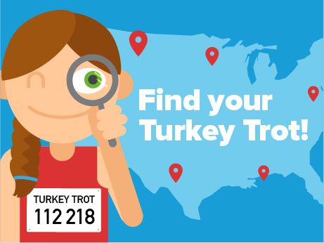 Turkey+trot+graphic-front