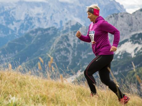 Train for a 5K or 10K With This Plan