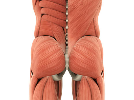 How to Treat and Prevent Piriformis Syndrome for Runners