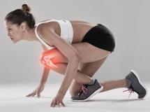 How to Treat and Prevent Runner's Knee