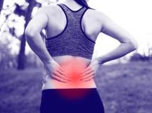 How to Treat and Prevent Lower Back Pain for Runners