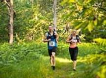 Tips for Your First Ultramarathon
