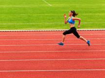 Why You Should Utilize Fartlek Training