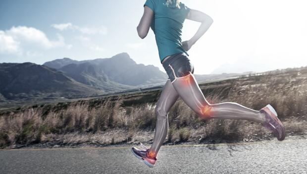 b54492ab8e0f0 Why Overpronation Happens and What You Should Do About It