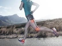 Why Overpronation Happens and What You Should Do About It