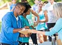 How to Organize a 5K: A Guide to Planning Your First Race