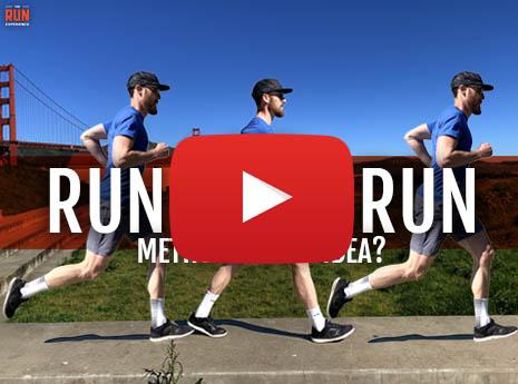 Run+walk+run front