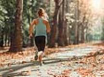Workouts to Help You Run a Marathon PR
