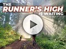 How to Get a Runner's High