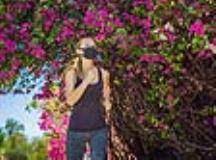 What to Look for in a Running Mask