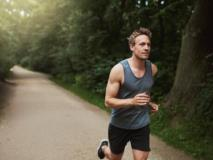 How Course-Specific Training Can Improve Race Day Performance