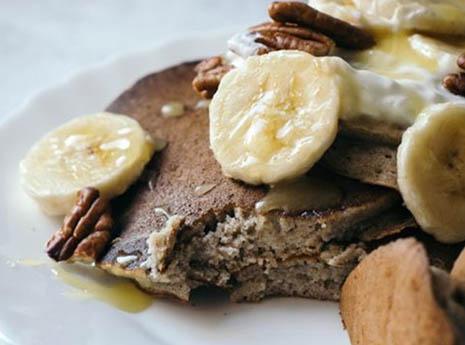Buckwheat+pancakes-front
